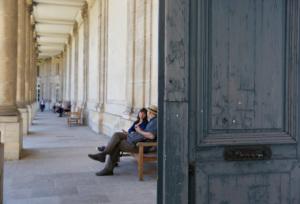 The Marais & Haut Marais , Neighbourhood - Live in Paris
