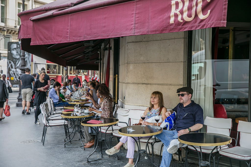 D co restaurant terrasse jardin tuileries 21 68 36 for Restaurant paris terrasse jardin