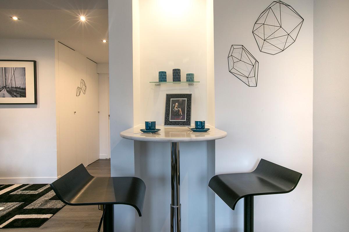 paris life magazine. Black Bedroom Furniture Sets. Home Design Ideas