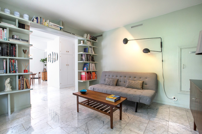 but meuble olivia cool lit pont but unique lit pont ikea avec best images on pinterest nursery. Black Bedroom Furniture Sets. Home Design Ideas