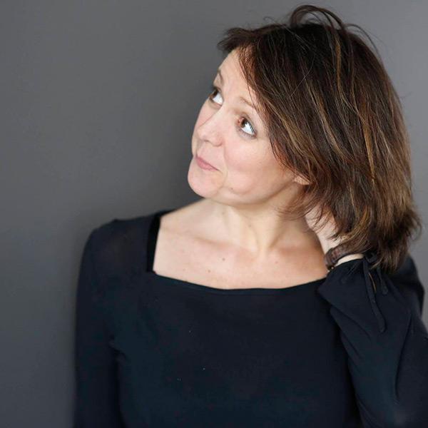 Cristina Velani