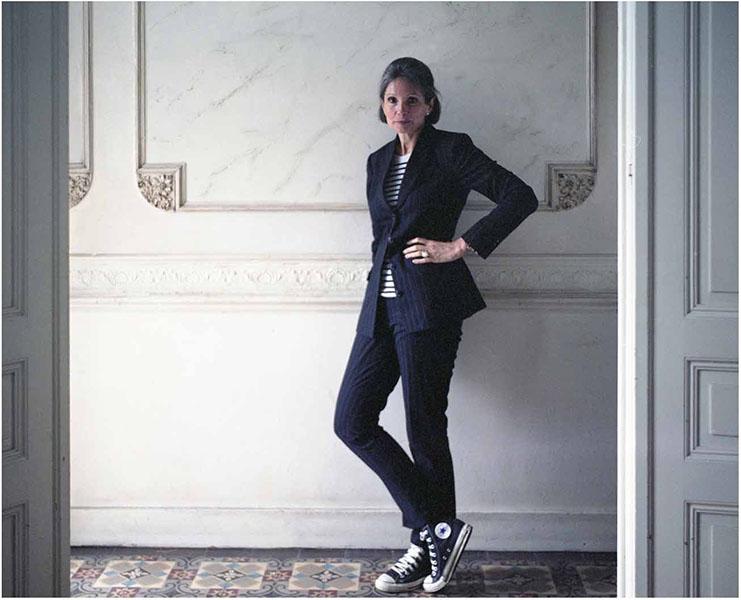 Comment redonner vie votre studio parisien par marianne for Decoratrice d interieur etudes