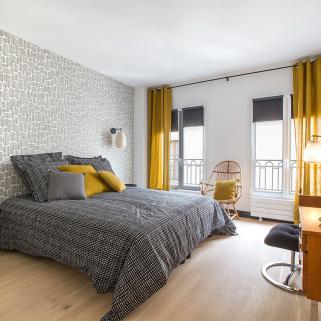 Conseils et astuces pour bien louer son appartement meubl for Decoration interieur bibelot
