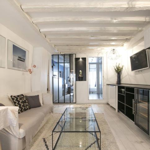 location meubl e la loi alur et l 39 encadrement des loyers. Black Bedroom Furniture Sets. Home Design Ideas
