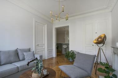 la maison du convertible paris 11 good best cheap maison du convertible avis brest sur. Black Bedroom Furniture Sets. Home Design Ideas