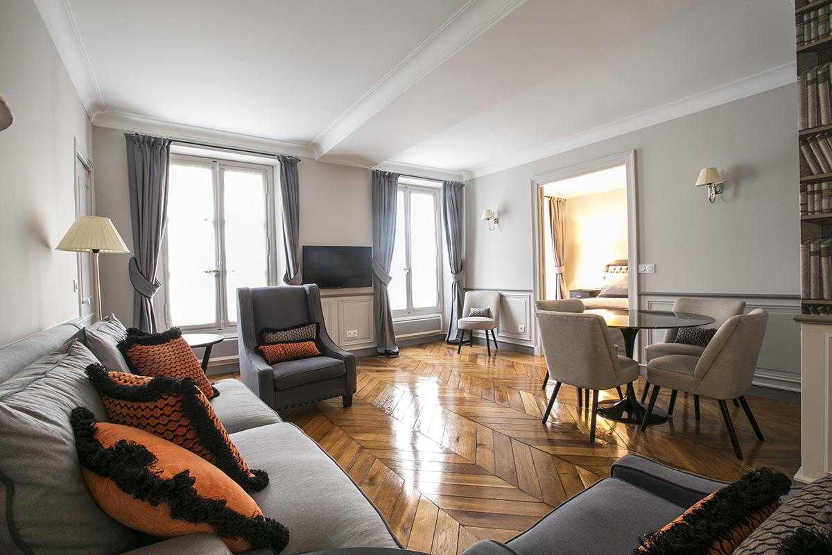 location meubl e la loi alur et l 39 encadrement des loyers paris. Black Bedroom Furniture Sets. Home Design Ideas