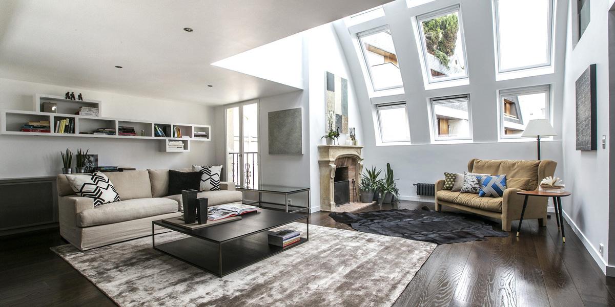 gestion locative domus location meubl e paris. Black Bedroom Furniture Sets. Home Design Ideas