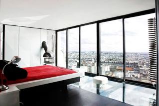 Loft Montmartre Paris