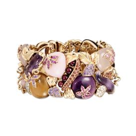 jewellery bracelet Paris Vendôme