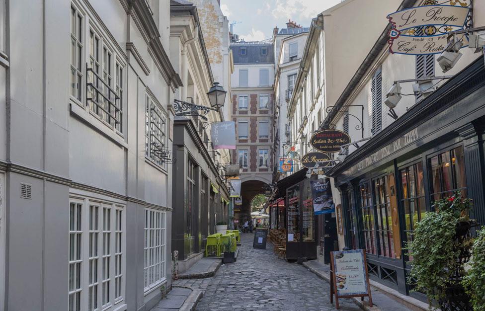 Appartement meubl 6 me arrondissement de paris 75006 for Agence immobiliere 6eme arrondissement paris