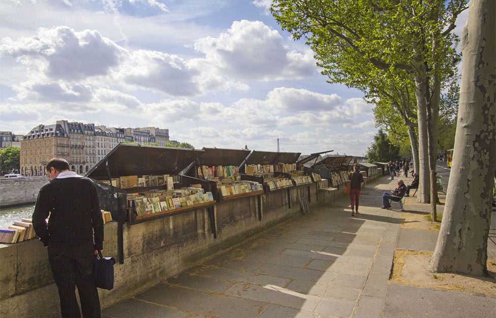 Appartement Meubl 1er Arrondissement De Paris 75001