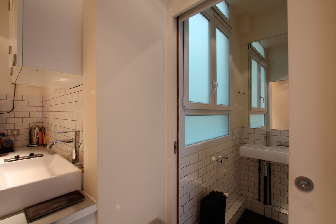 Apartment Paris Rue de Varenne 14