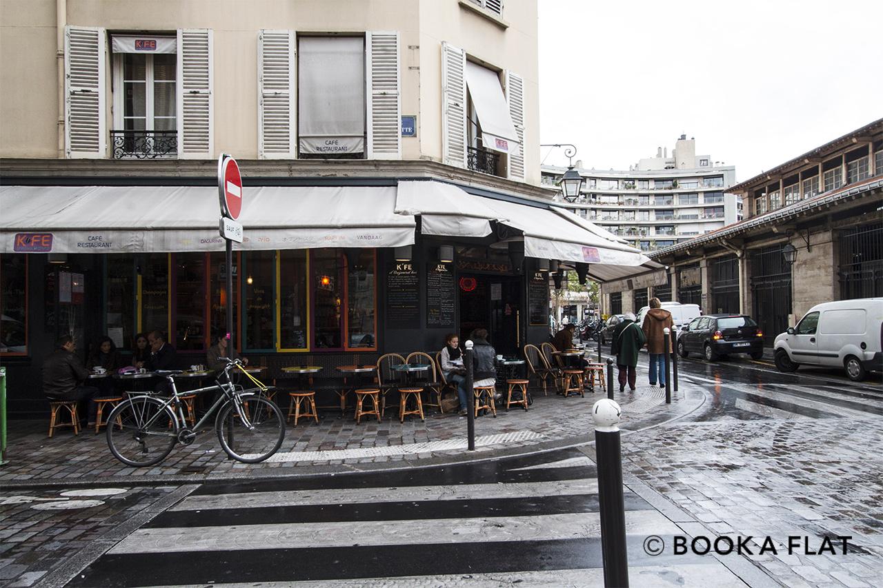 apartment for rent rue de montreuil paris ref 10056. Black Bedroom Furniture Sets. Home Design Ideas