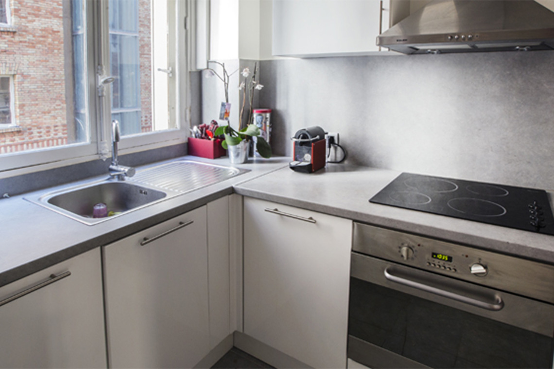 Location appartement meubl rue soyer neuilly sur seine - Location appartement meuble neuilly sur seine ...