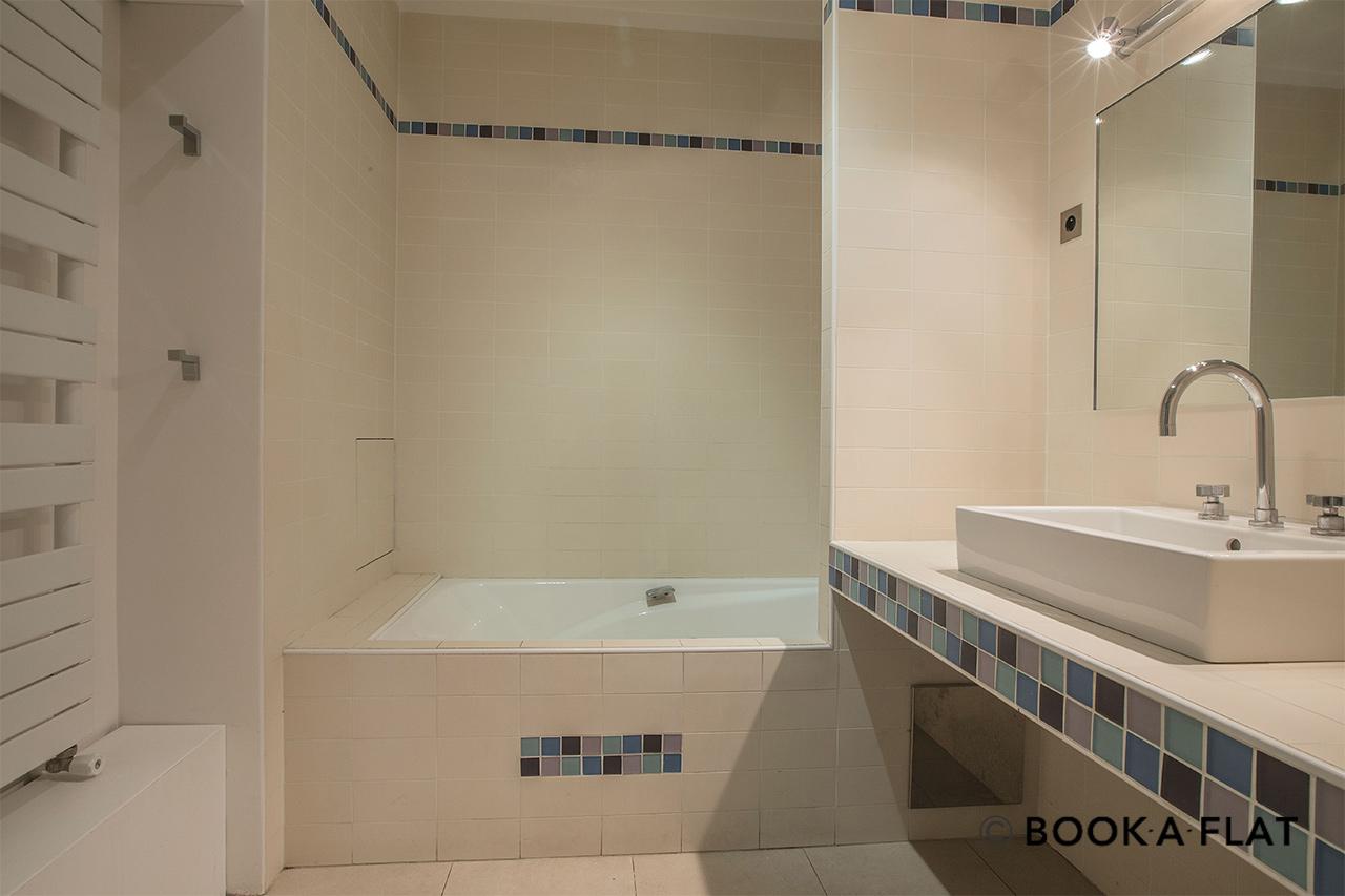 Apartment For Rent Villa Houssay Neuilly Sur Seine Ref 10335