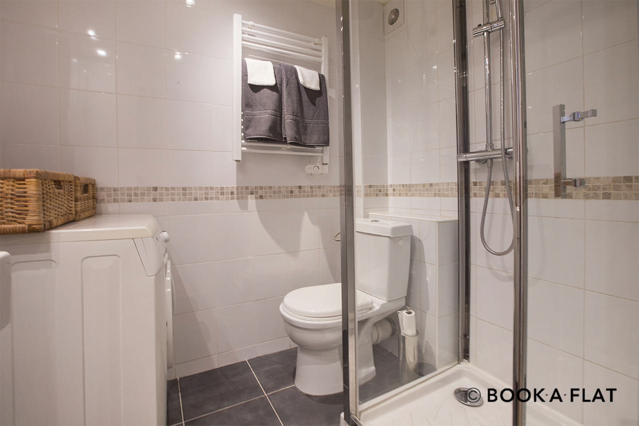 Location appartement meubl rue des anglais paris ref 10844 for Meuble anglais paris