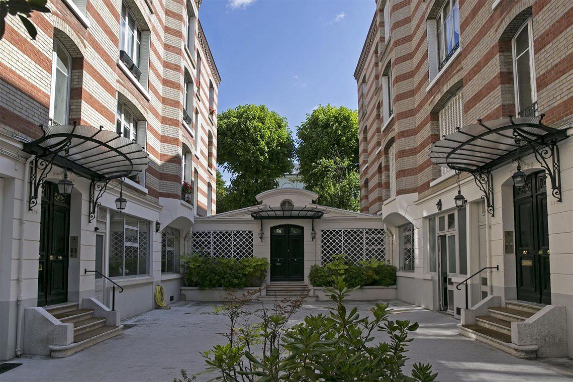 Location appartement meubl rue perronet neuilly sur seine ref 10980 - Location meuble neuilly sur seine ...