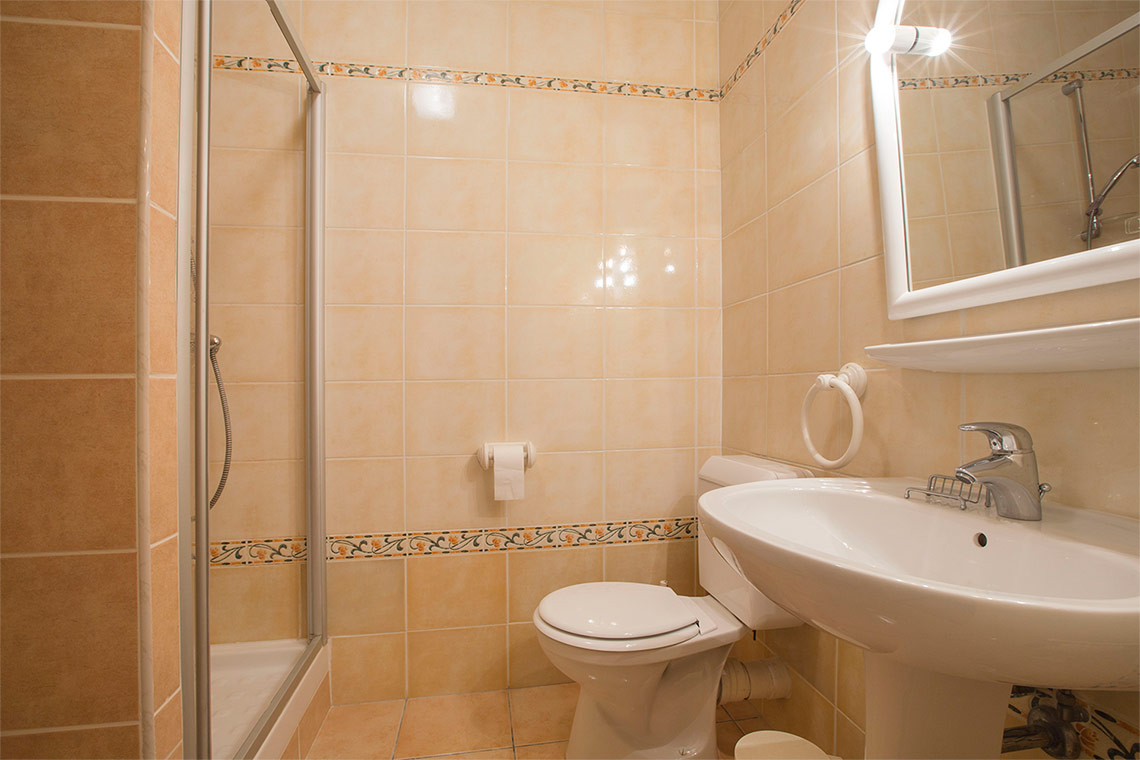 Appartement Paris Boulevard Arago 11
