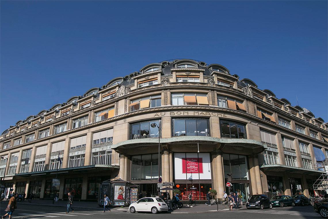 Location studio meubl rue du cherche midi paris ref 11632 for Cherche appartement paris