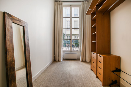 Location appartement meubl rue saint joseph paris ref for Meuble st joseph
