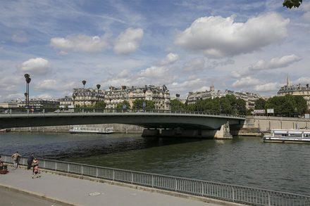 Apartment for rent Quai d\'Orsay, Paris | Ref 11836