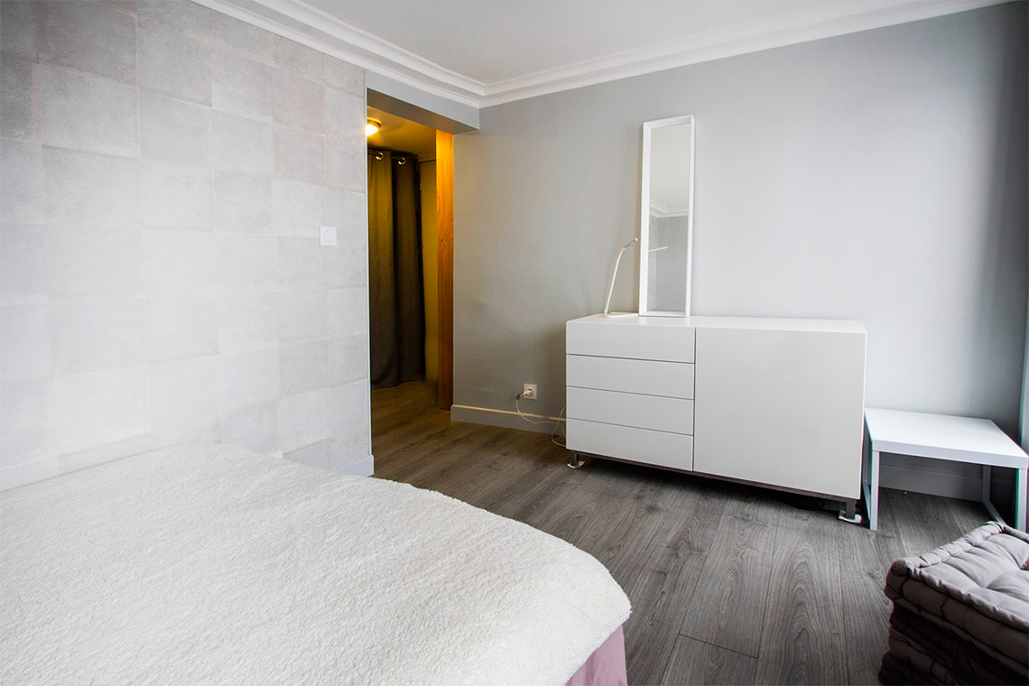 Location studio meubl rue de la grange bateli re paris ref 11888 - Meubles grange paris ...