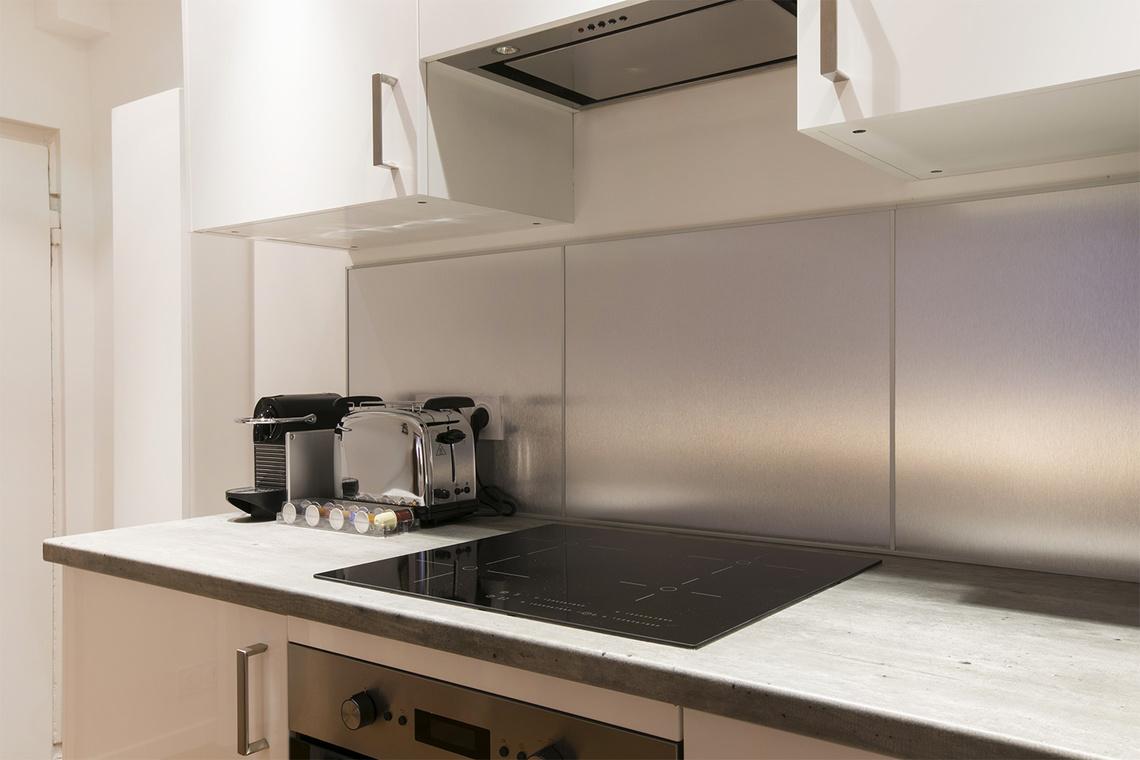 Table rabattable cuisine paris cherche appartement meuble - Cherche meuble de cuisine ...