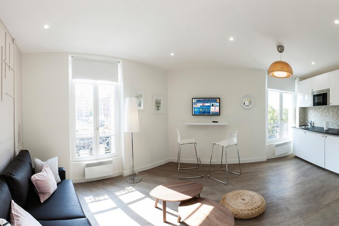 maison louer levallois perret ventana blog. Black Bedroom Furniture Sets. Home Design Ideas