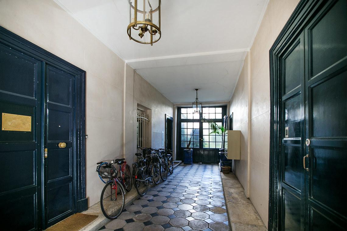 Apartment for rent rue des beaux arts paris ref 12543 - Rue des beaux arts ...
