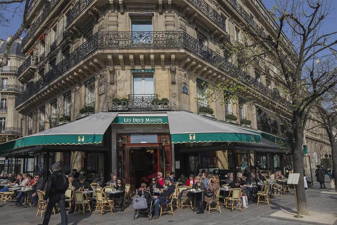 Location appartement meubl rue bonaparte paris ref 12693 - Rue bonaparte paris 6 ...