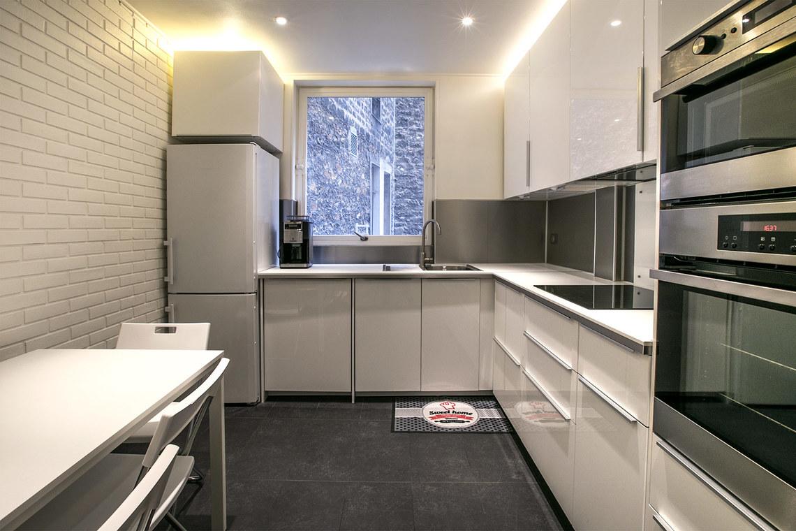 Location appartement meubl de 42 m2 avenue charles de - Chambre a louer neuilly sur seine ...