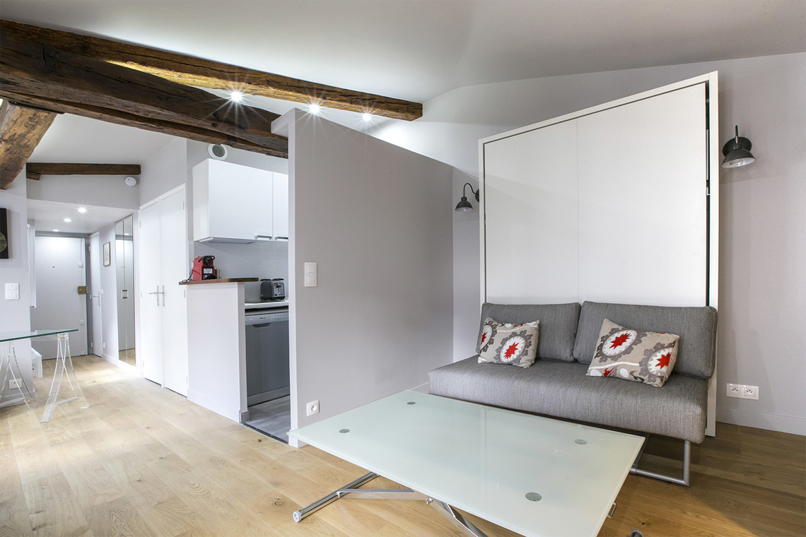 Location studio meuble paris 600 euros - Location meuble reglementation ...