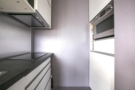 Location studio meubl rue de la tour d 39 auvergne paris for Location meuble tours