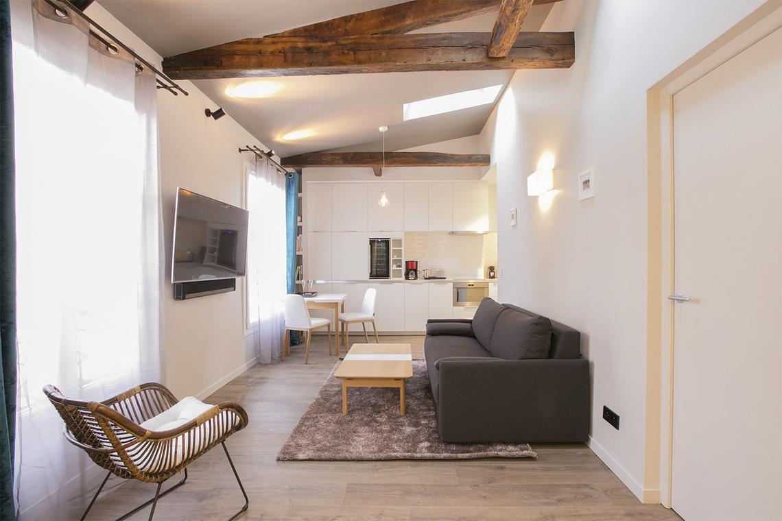 Location appartement meubl rue du champs de mars paris - Location appartement meuble paris ...