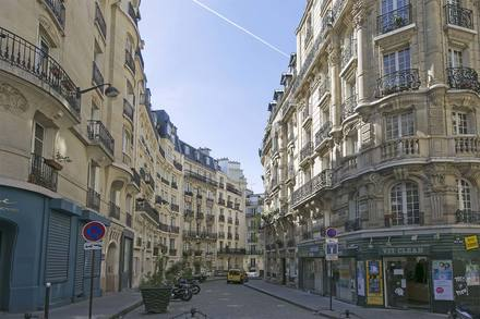rue-eugene-carriere