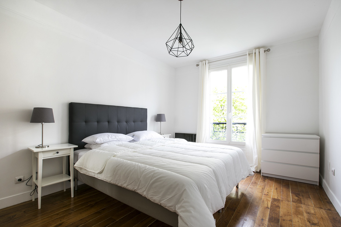 Location appartement meubl avenue de madrid neuilly sur seine ref 14799 - Location meuble neuilly sur seine ...