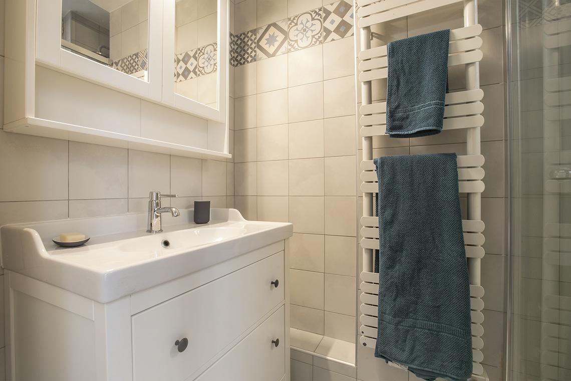 Apartment for rent Rue Notre Dame des Champs , Paris | Ref 14978