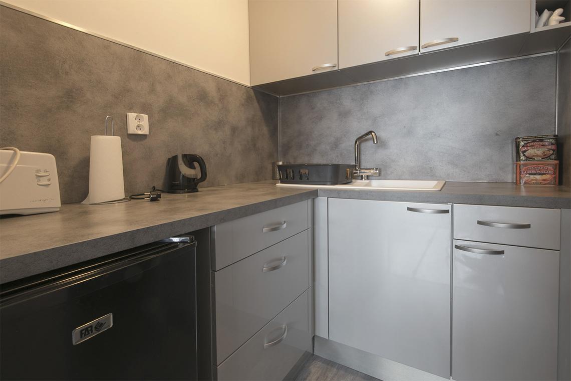 Apartment For Rent Rue Robert De Flers Paris Ref 15023