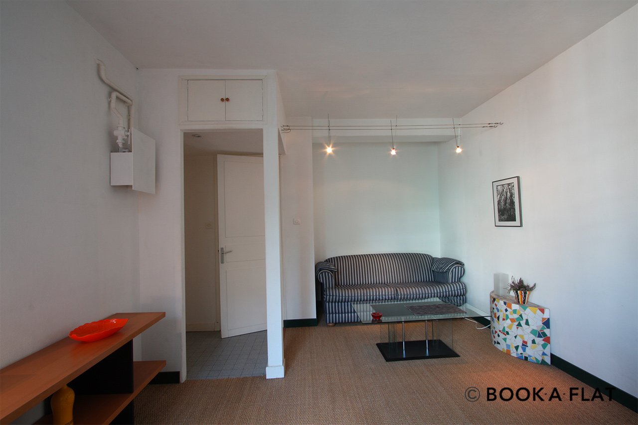 apartment for rent rue cyrano de bergerac paris ref  furnished apartment for rent paris rue cyrano de bergerac