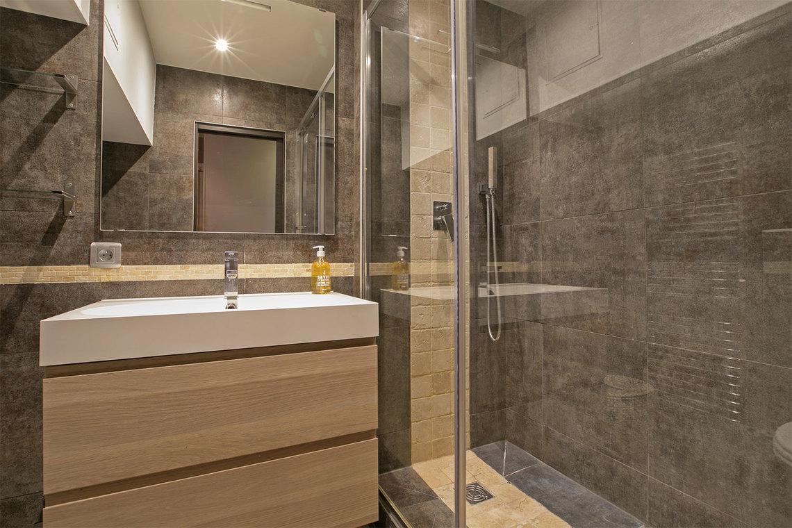 Location appartement meubl avenue du roule neuilly sur - Location appartement meuble neuilly sur seine ...