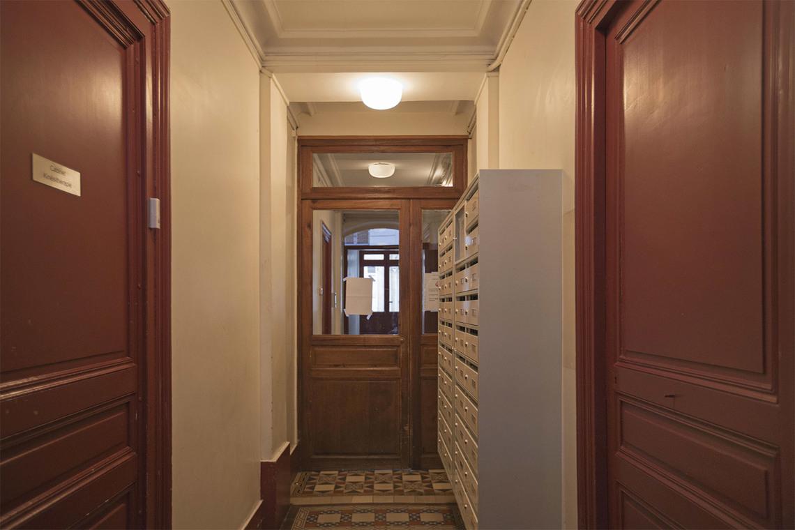 Location Appartement Meubl U00e9 Rue Du Jura  Paris