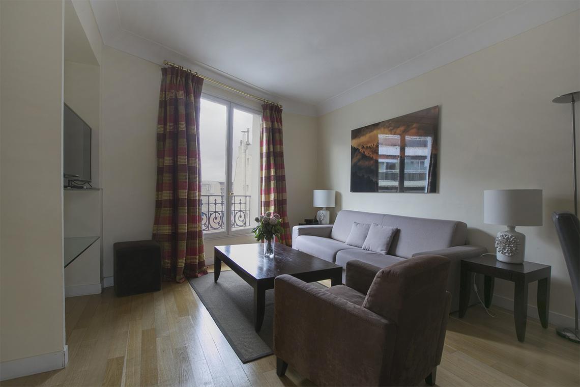 Location appartement meubl rue d 39 odessa paris ref 16020 - Location d appartements meubles paris ...