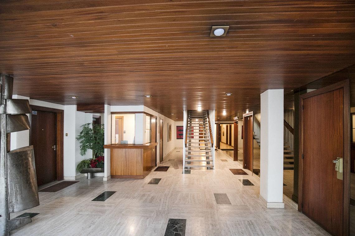 Location appartement meubl rue edouard nortier neuilly - Location appartement meuble neuilly sur seine ...