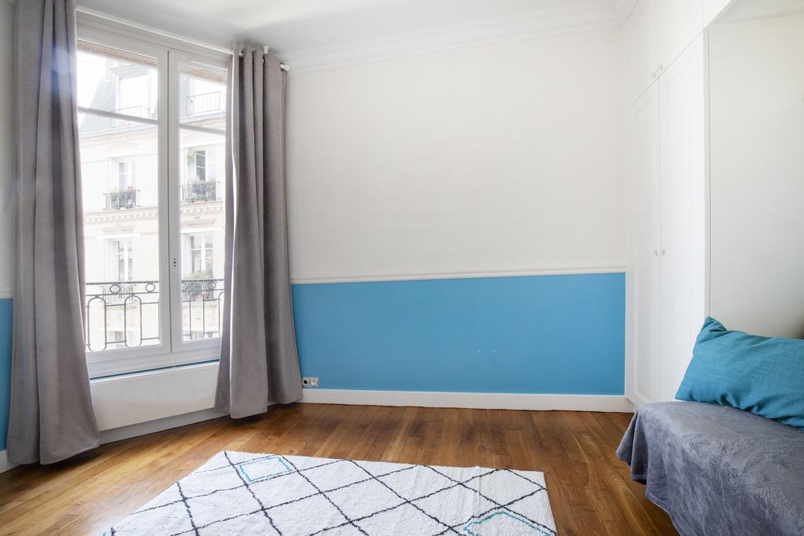9 Rue Mariotte