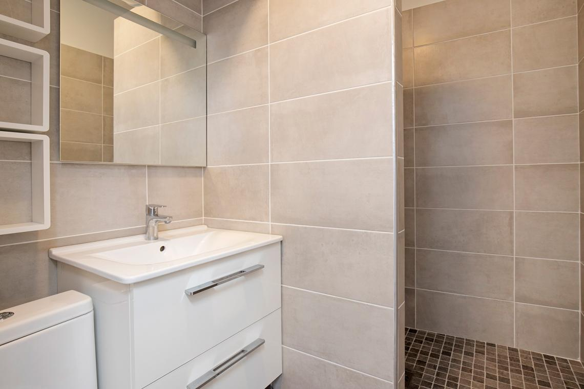 Appartement Paris Rue Elzevir 11