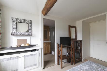 Location appartement meubl rue de lille paris ref 17217 - Location studio meuble lille ...