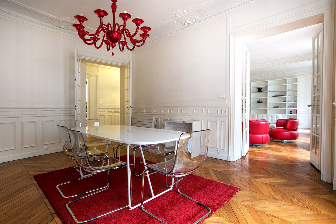 location appartement angers meuble.html