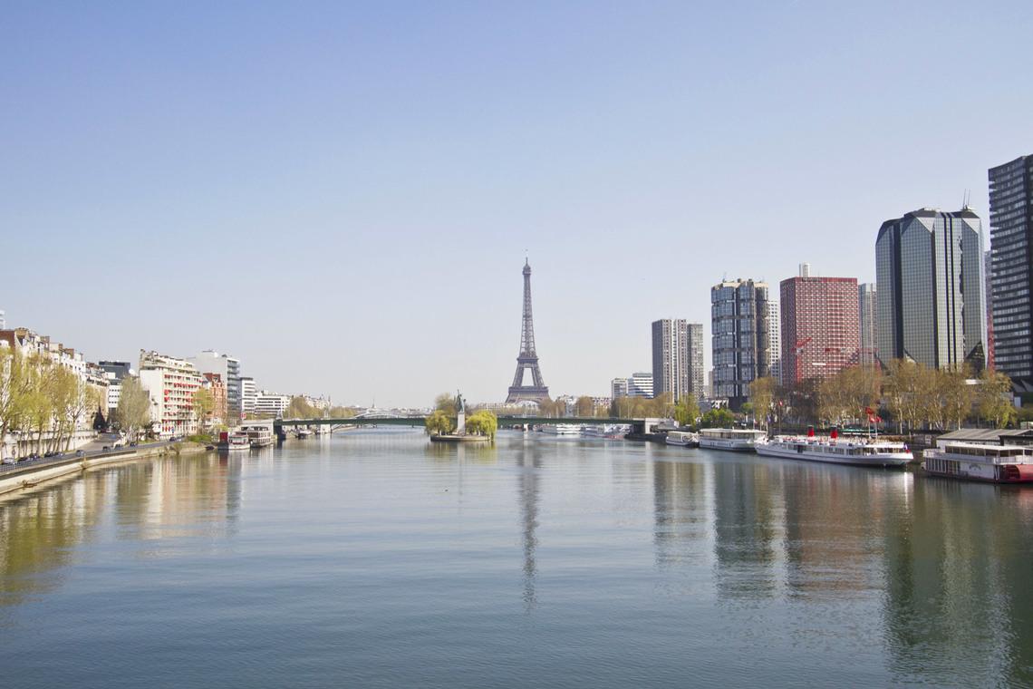 Location Appartement Meubl U00e9 Avenue De Lamballe  Paris