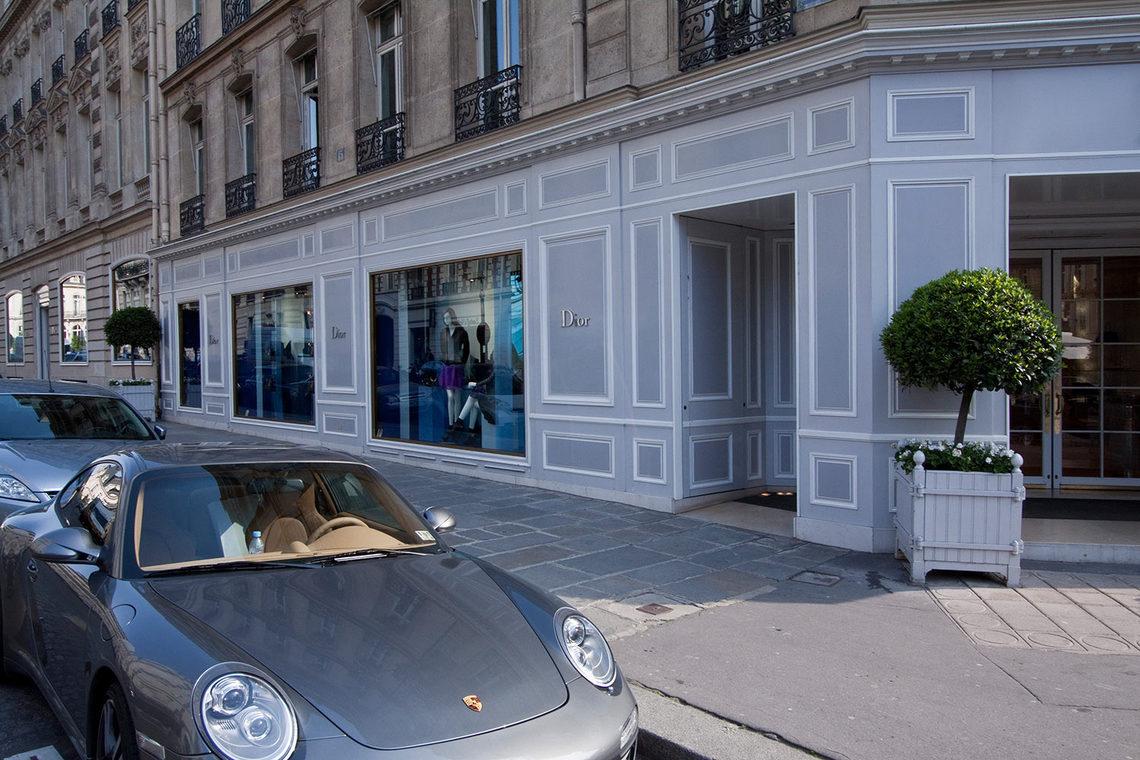 monolocale in affitto rue jean goujon paris ref 2876. Black Bedroom Furniture Sets. Home Design Ideas