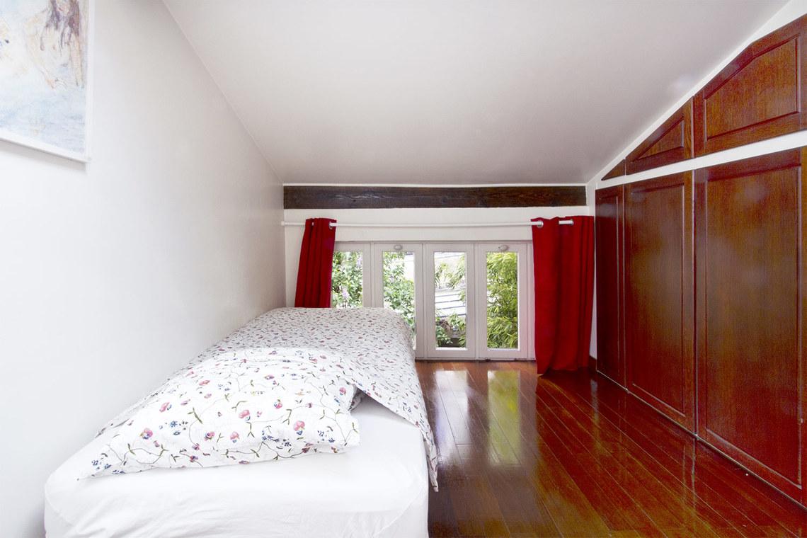 Location appartement meubl rue des cinq diamants paris - Location appartement 3 chambres paris ...